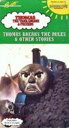 ThomasBreakstheRulesandOtherStories1992cover