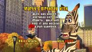 Marty'sBirthdayWish1