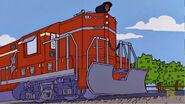 Simpsonstrainwhistle01