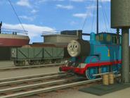 Thomas'StorybookAdventure56