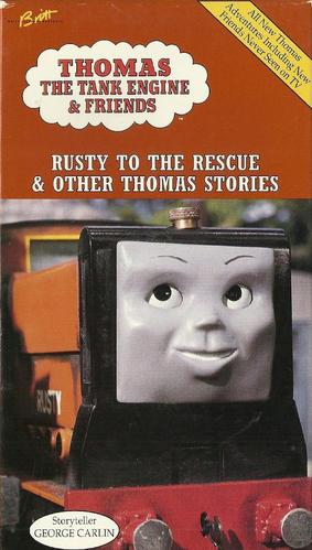  1995