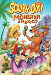 Scooby-doo and the monster of mexico dvd cover.png