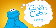 Cookie's Choices 1.png