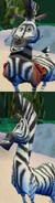 MadagascarCostumes4