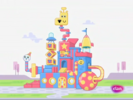 Wubbzy Bounces Back 3