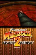 Madagascar Escape 2 Africa DS 153