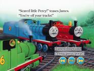 Thomas,PercyandtheDragonandOtherStoriesReadAlongStory6