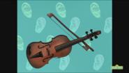 Elmo's World Ears Quiz 1