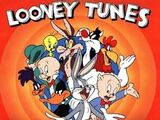 Looney Tunes and Merrie Melodies