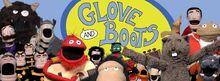 Gloveandboots.jpg