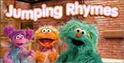 Jumping Rhymes 1.png