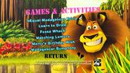 MadagascarDVDMenu3