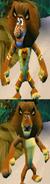 MadagascarCostumes5