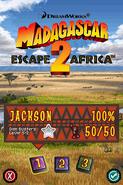 MadagascarEscape2AfricaDS3