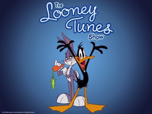 The Looney Tunes Show Cover.png