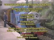 ThomasGetsTrickedandOtherStories1993endcredits1