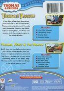 ThomasandtheTreasureandThomas,PercyandtheDragonDVDbackcover