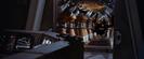 Star Wars Episode VI - Return of the Jedi WiLHELM SCREAM 2