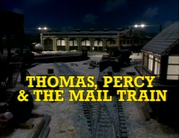 Thomas,PercyandtheMailTrainoriginalUStitlecard