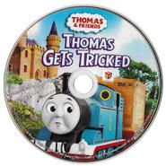 ThomasGetsTrickedandOtherStoriesDVDdisc