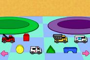 Elmo'sFirstDayofSchool8