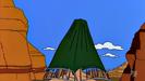 Bart's Inner Child Sound Ideas, BOING, CARTOON - HOYT'S BOING