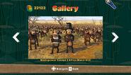 MadagascarKartzGallery43