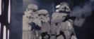 Star Wars A New Hope WILHELM SCREAM 1
