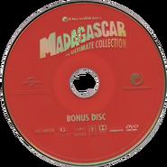 MadagascarUltimateCollectionBonusDisc