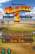 MadagascarEscape2AfricaDS1