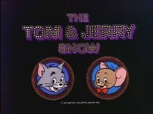 The Tom and Jerry Show.png