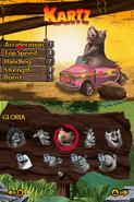 MadagascarKartzDS13