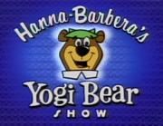 New Yogi Bear Show title card.png