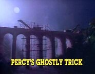 Percy'sGhostlyTrickoriginaltitlecard