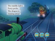 Thomas,PercyandtheDragonandOtherStoriesReadAlongStory4