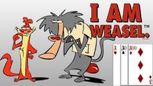 I Am Weasel Wallpaper.png