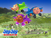 Jay Jay the Jet Plane Poster.jpg