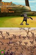 Madagascar - Escape 2 Africa Monkey Collection 19