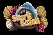 Intro shark beach en-1-
