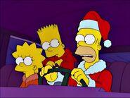 Simpsonscatyowls01