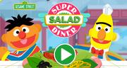 Super Salad Diner 1.png