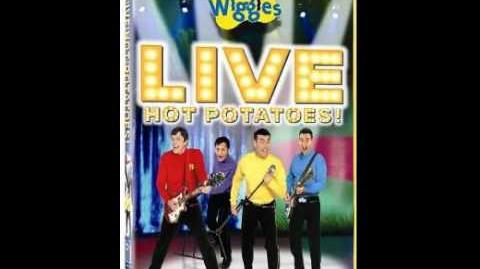Do You Have This DVD? 6