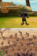 Madagascar - Escape 2 Africa Monkey Collection 38