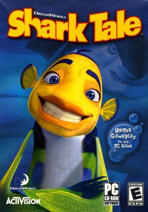 Shark Tale PC Game.jpg