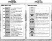 MadagascarKartzBooklet5