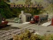 Rock'n'RollUStitlecard