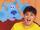 Blue's Clues: It's Joe Time! (2002) (Videos)