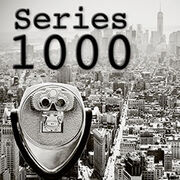 Series 1000 Sound Effects Library.jpg