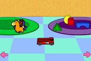 Elmo'sFirstDayofSchoolGameVictory