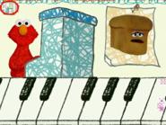 Elmo'sWorldPetsFoodandTelephones19